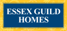 Essex Guild Homes, Eastwood & Rayleigh, Rayleigh
