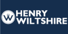 Henry Wiltshire International, Hayes logo