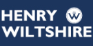 Henry Wiltshire International, London logo