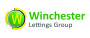 Winchester Lettings Group, Kent