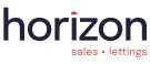 Horizon Sales & Lettings, Middlesborough