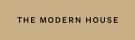 The Modern House Ltd logo