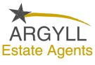 Argyll Estate Agents logo