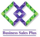Business Sales Plus, York