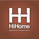 HiHome, Lisboa