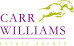 Carr Williams, Ascot logo