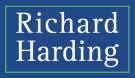 Richard Harding, Bristol logo
