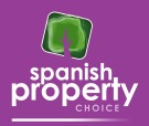 Spanish Property Choice, Almeria logo