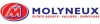 Molyneux, Shotton logo