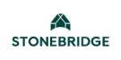 Stonebridge Homes logo