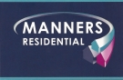 Manners Residential Limited, Woking logo