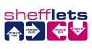 Shefflets, Sheffield branch logo