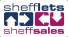 Shefflets, Sheffield branch logo