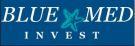 Blue Med Invest , Murcia details