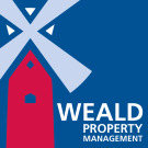 Weald Property Management , Rolvenden- Lettings branch logo