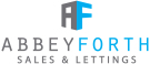 Abbey Forth Sales & Lettings, Dunfermline branch logo