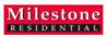 Milestone Residential, Whitton