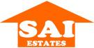 SAI Estates, SAI Estates details