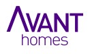 Avant Homes Midlands logo