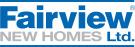 Fairview Homes logo