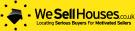 WeSellHouses.co.uk, Nationwide logo
