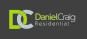 Daniel Craig Residential , Newcastle