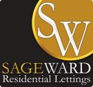 Sageward Residential Lettings, Hertford - Lettings branch logo