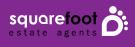 SquareFoot Estate Agents Ltd, Cardiff logo