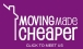 Moving Made Cheaper, Loughborough logo