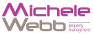 Michele Webb Property Management, Liverpool branch logo