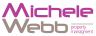 Michele Webb Property Management, Liverpool