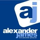 Alexander James Property Services, Burntwood details
