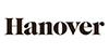 Hanover, St John's Wood  logo