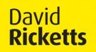 David Ricketts & Co, Rhiwbina branch logo