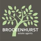 Brockenhurst Estate Agents, Whitchurch details