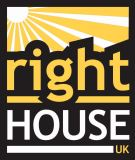 Righthouse UK, Long Eaton details