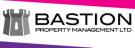 Bastion Property Management Ltd, Stirling logo
