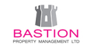 Bastion Property Management Ltd, Stirling logo