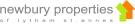 Newbury Properties, Lancashire logo