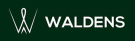 Waldens Estate Agents, Bedford logo