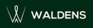 Waldens Estate Agents, Bedford branch logo