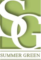 Summer Green Wealth Management, London logo