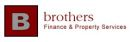 Brothers, Southall branch logo