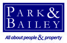 Park & Bailey, Caterham branch logo