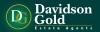 Davidson Gold, Harrow