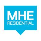 MHE Residential , Beckenham branch logo