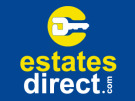 EstatesDirect.com, Estate Agency logo