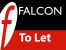 Falcon Lettings, Cheltenham