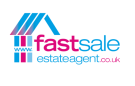 FastSaleEstateAgent.co.uk, Kegworth - Sales branch logo