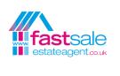 FastSaleEstateAgent.co.uk, Kegworth - Sales details